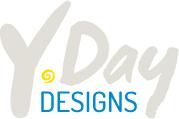 Y. Day Designs
