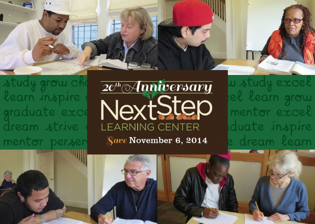 Next Step Learning Center