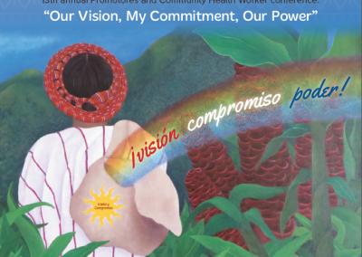 Visión y Compromiso Annual Conference
