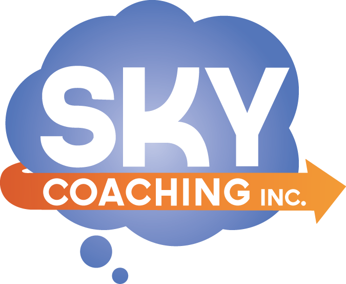 Sky Coaching Inc.