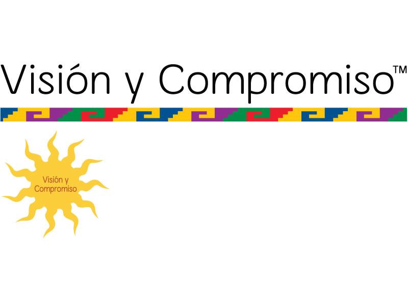 Visión y Compromiso